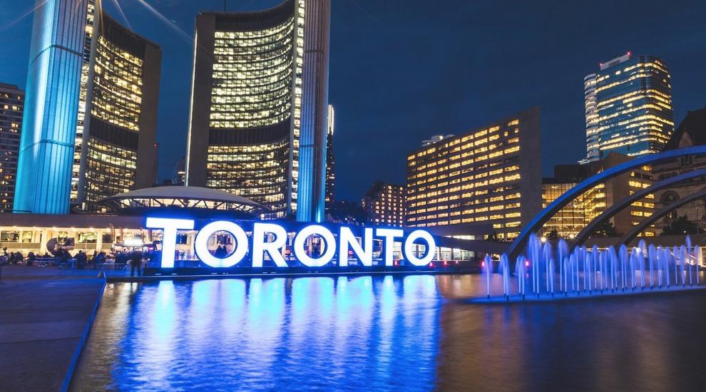 Meijburg Business Course Toronto-Montreal